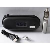 Электронная сигарета eGo 1100mAh (EC-027 Black)