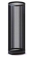 Сетка на дымоход для камней в баню 84 см
