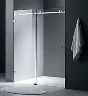 Душевые двери раздвижные (душевые шторки на ванну и для душа)