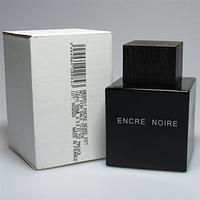 Lalique Encre Noire  edt 100  ml. m оригинал Тестер