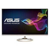"Монитор LCD Asus 27"" MX27UC HDMI, DP, USB Type-C, AH-IPS, MM, 3840x2160 (4K), 100%sRGB, 90LM02B3-B01670"