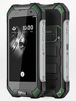 Blackview BV6000 Защищенные смартфон ip68 3/32GB green (зеленый), фото 1