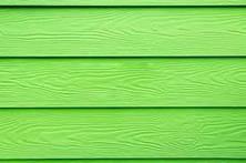 Цветные эмали на водной основе Сигмар для мебели, однокомпонентные, фото 3