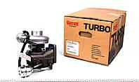 Турбина на фольксваген лт 35 / Volkswagen LT 46 2.8TDI (96kw) c 1997 США 703325-5001S