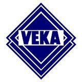Якщо вікна, то VEKA!
