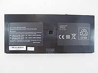 HP ProBook 5310m HSTNN-C72C, 3000mAh, 4cell,  14.4V,  Li-ion, черная,