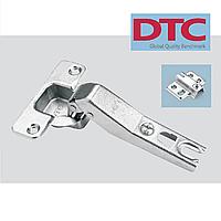 Петля DTC slide-on. Угловая петля 45* (T93Е216).