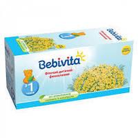 Фиточай Bebivita из фенхеля 30 гр.