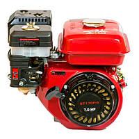 Двигатель бензиновый Weima BT170F-S 2