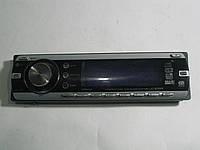 Панель Lg lac-m7600r