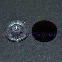 Хрустальная навеска для хрустальных, стеклянных люстр, светильников IMPERIA  LUX-512356