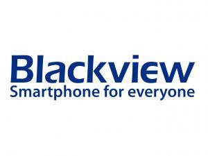 Blackview mobile