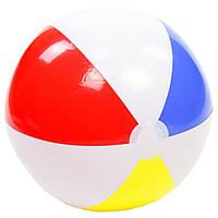 Мяч надувной Intex 59020 - 51 см, фото 1