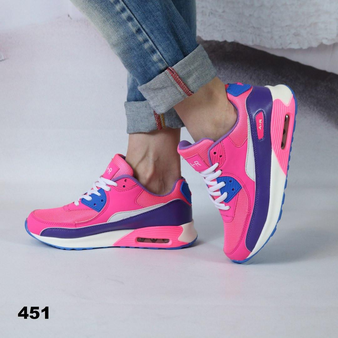 a591ae053821 Женские качественные кроссовки реплика Nike Air Max  549 грн ...
