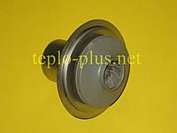 Ротор с крыльчаткой насоса DDP-7525 Daewoo Gasboiler DGB-100, 130, 160, 200, 250, 300 ICH/KFC, фото 1