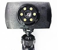 Автомобильный видеорегистратор DVR 328