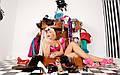 Новые поступления! Женские кеды, кроссовки, слипоны из натуральных материалов!