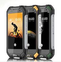Blackview BV6000s Защищенные смартфон ip68, фото 1