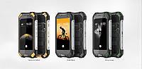 Blackview BV6000s Защищенные смартфон ip68 2/16gb, фото 1