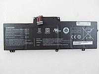 Samsung NP350U AA-PBZN6PN, 47Wh(6300mAh), 6cell,  7.4V,  Li-ion, черная, ОРИГИНАЛЬНАЯ