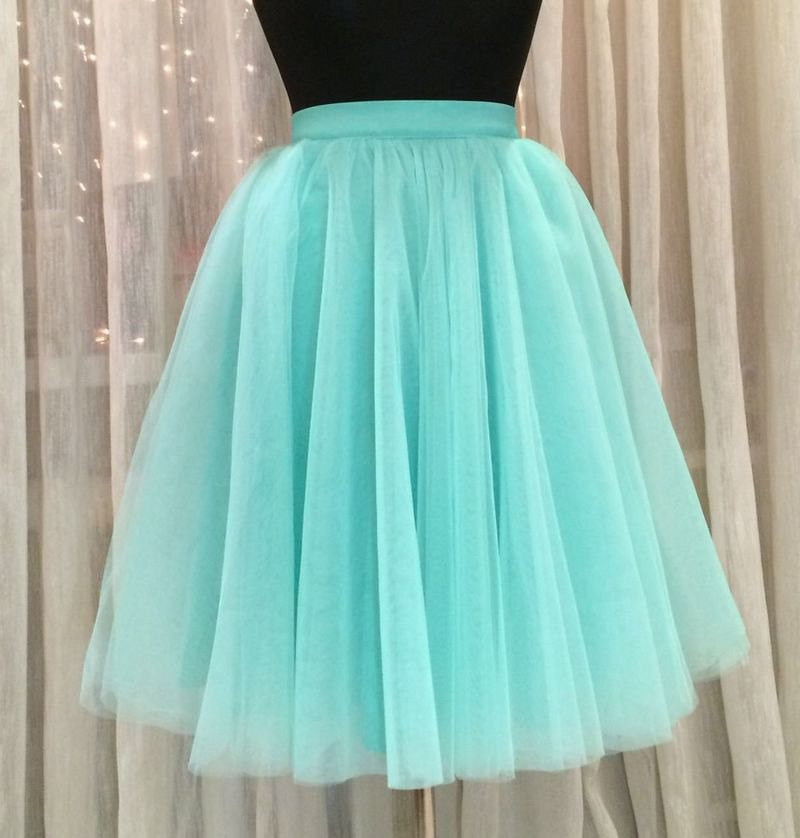 Купить юбку пачку оптом