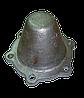 375-2402048-А Крышка подшипника заднего УРАЛ