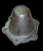 375-2402048-А Крышка подшипника заднего УРАЛ, фото 1