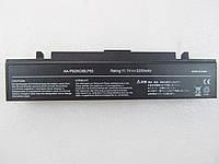 Samsung P50 AA-PB2NC3B, 5200mAh, 6cell, 11.1V,  Li-ion, черная,