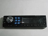 Панель pioneer jd-337китай