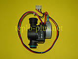 Клапан трехходовой Daewoo Gasboiler DGB-100, 130, 160, 200, 250, 300, 350, 400 MSC/MES, фото 4
