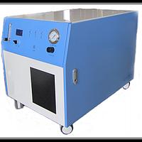 Кислородные концентраторы высокого давления производительностью 10, 15, 20 литров