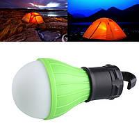 Подвесной фонарь для палатки