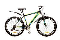 Распродажа!!! Отличный горный велосипед 26'' Discovery TREK 2017