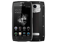 Blackview BV7000 Pro Тонкий защищённый смартфон ip68 Silver, фото 1