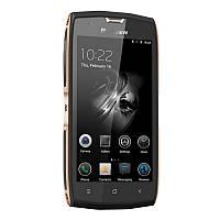 Blackview BV7000 Тонкий защищённый смартфон ip68 2/16gb, фото 1