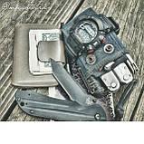 Прицел оптический 3-9X32 Tasco, для охоты и развлекательной стрельбы , фото 3