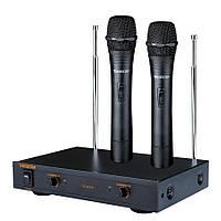 Радиомикрофон Takstar TS-6310 радиосистема, фото 1