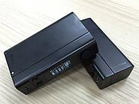 Мод Original joyetech eVic VTС DUAL TC 75/150W