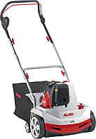 Бензиновый рыхлитель AL-KO Combi Care 38 Р Comfort вкл. травосборник