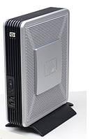 Мини Компьютер HP Т5720 AMD 1500+ RS-232 LPT
