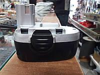 Батарея аккумуляторная Vorhut 34-119