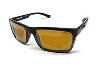 Солнцезащитные очки с поляризацией для рыбака Avatar Fish Polariod