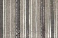 Flax 01 stripe