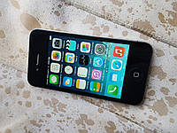 Apple iPhone 4 ,сост.нов, AT&T #694