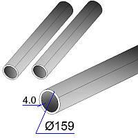 Труба 159х4