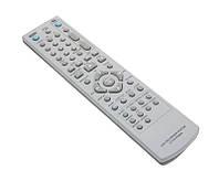 Пульт ДУ 9-96 для LG 6711R1P098A (ic)   [DVD RECORDER]