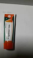Противопаразитарный препарат Ивермикол-гель (гель против клещей)