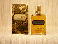 Aramis - Aramis (1964) - Одеколон 120 мл - Редкий аромат, старый выпуск, флакон сплеш