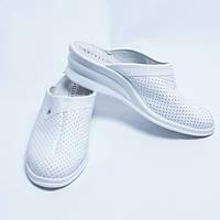 Обувь (сабо) медицинская Флоаре, Молдавия, женская (пара), FLOARE-5007-36