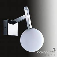 Аксессуары для ванной комнаты Colombo Design Светильник Colombo Gallery B1320